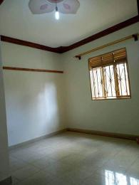 1 bedroom mini flat  Flat / Apartment for rent Ekoro junction Abule Egba Abule Egba Lagos