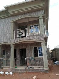1 bedroom mini flat  Mini flat Flat / Apartment for rent Ige Estate ,command Ipaja Ipaja Lagos