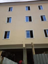 1 bedroom mini flat  Mini flat Flat / Apartment for rent Idi-Oro, by GTBANK  MUSHIN Mushin Mushin Lagos