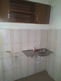 1 bedroom mini flat  Mini flat Flat / Apartment for rent Costain Ijora Apapa Lagos