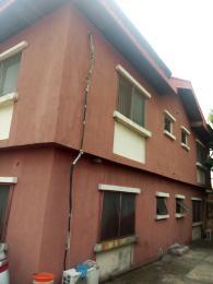 1 bedroom mini flat  Mini flat Flat / Apartment for rent Mellenium Estate Gbagada  Millenuim/UPS Gbagada Lagos