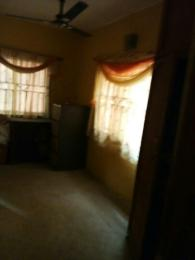 1 bedroom mini flat  Flat / Apartment for rent orelope egbeda Egbeda Alimosho Lagos - 0