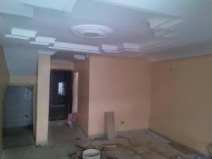 1 bedroom mini flat  Mini flat Flat / Apartment for rent Ifako Ifako-gbagada Gbagada Lagos