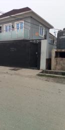 1 bedroom mini flat  Mini flat Flat / Apartment for rent Ibukunolu Akoka Yaba Lagos