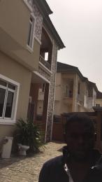 1 bedroom mini flat  Mini flat Flat / Apartment for rent Ikota Villa Estate Ikota Lekki Lagos