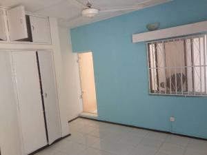 1 bedroom mini flat  Mini flat Flat / Apartment for rent Omole phase 1 Ojodu Lagos