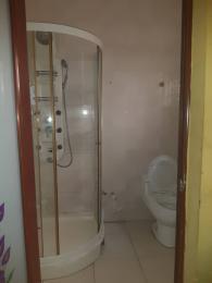 1 bedroom mini flat  Mini flat Flat / Apartment for rent TF Kuboye ONIRU Victoria Island Lagos