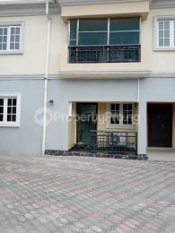 1 bedroom mini flat  Mini flat Flat / Apartment for rent Custom  Onike Yaba Lagos
