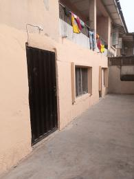 1 bedroom mini flat  Self Contain Flat / Apartment for rent Demurin street Ketu  Lagos Ketu Kosofe/Ikosi Lagos