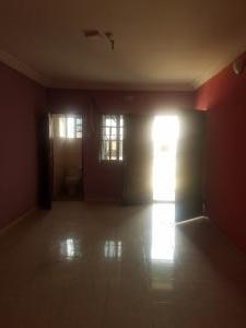1 bedroom mini flat  Mini flat Flat / Apartment for rent cob close Ajao Estate Isolo Lagos