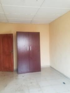1 bedroom mini flat  Mini flat Flat / Apartment for rent cob close Ajao Estate Isolo Lagos