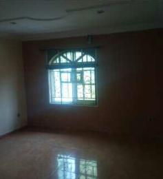 1 bedroom mini flat  Flat / Apartment for rent Off Adekunle Kuye Adelabu Surulere Lagos