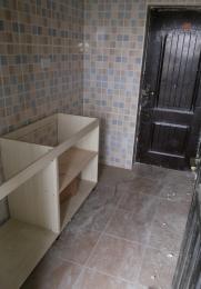 1 bedroom mini flat  Mini flat Flat / Apartment for rent Off shonola street Aguda(Ogba) Ogba Lagos