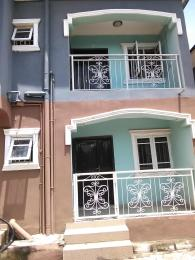 3 bedroom Blocks of Flats House for rent Coker Estate Shasha Alimosho Lagos
