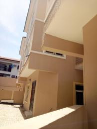 5 bedroom Semi Detached Duplex House for sale Opebi ikeja Opebi Ikeja Lagos