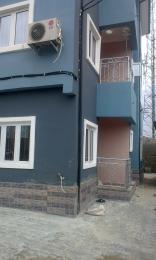 3 bedroom Flat / Apartment for rent off Groundmate Okota Lagos