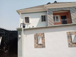 2 bedroom Flat / Apartment for rent Prime garden estate Aboru Iyana Ipaja Ipaja Lagos