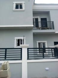 2 bedroom Flat / Apartment for rent Goodluck Alapere Kosofe/Ikosi Lagos