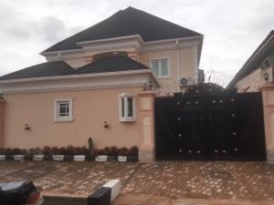 2 bedroom Flat / Apartment for rent  Estate Baruwa Baruwa Ipaja Lagos