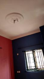 2 bedroom Blocks of Flats House for rent Amikanle, Command Alagbado Abule Egba Lagos