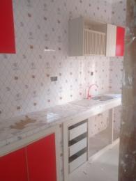 2 bedroom Flat / Apartment for rent  Baruwa ipaja  Ipaja Lagos