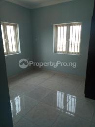 2 bedroom Flat / Apartment for rent Moore Road  Yaba Lagos