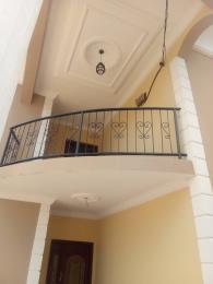 2 bedroom Flat / Apartment for rent Baruwa Ipaja road Baruwa Ipaja Lagos