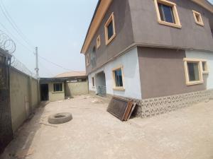 2 bedroom Flat / Apartment for rent Ayetoro Ayobo Road Ayobo Ipaja Lagos