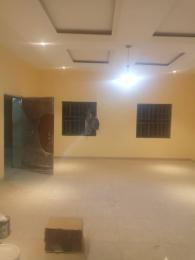 2 bedroom Blocks of Flats House for rent Ogudu ori oke via ojota. Ogudu-Orike Ogudu Lagos