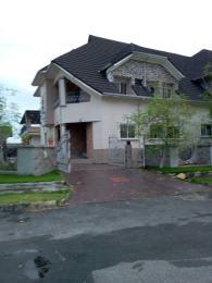 2 bedroom Flat / Apartment for rent Pinnock beach estate ,Lekki Lagos. Jakande Lekki Lagos