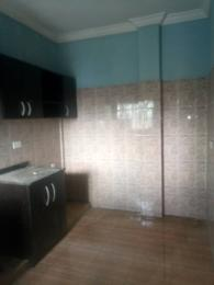 3 bedroom Flat / Apartment for sale Moore Road  Sabo Yaba Lagos