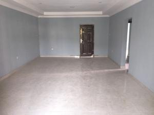 3 bedroom Flat / Apartment for rent Moore Road  Yaba Lagos