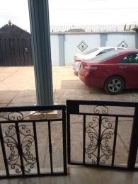 3 bedroom Flat / Apartment for rent Diamond Estate Command Ipaja Road Ipaja Ipaja Lagos