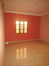 3 bedroom Studio Apartment Flat / Apartment for rent Alidada Amuwo Odofin Amuwo Odofin Lagos