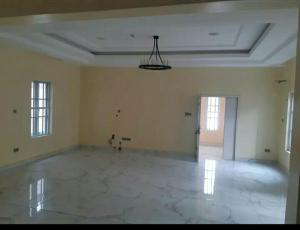 4 bedroom Detached Duplex House for sale . Omole phase 2 Ojodu Lagos