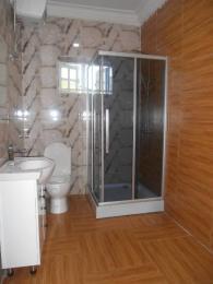 5 bedroom Detached Duplex House for sale At Orchid  road, lekki Lekki Phase 1 Lekki Lagos