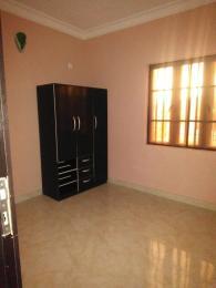3 bedroom Studio Apartment Flat / Apartment for rent Alidada Amuwo Odofin Amuwo Odofin Lagos