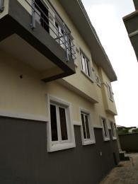 2 bedroom Semi Detached Duplex House for rent Road 4 Olokonla Ajah Lagos