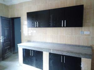 3 bedroom Flat / Apartment for rent Ikota Villa estate Lekki Phase 2 Lekki Lagos