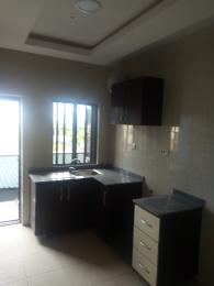 2 bedroom Flat / Apartment for rent Canan estate Sangotedo Ajah Lagos