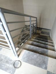 1 bedroom mini flat  Mini flat Flat / Apartment for rent Bera estate Sangotedo Ajah Lagos