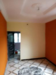 1 bedroom mini flat  Mini flat Flat / Apartment for rent Valley view estate Aboru  Abule Egba Abule Egba Lagos