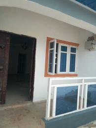 1 bedroom mini flat  Self Contain Flat / Apartment for rent Baruwa ipaja road Baruwa Ipaja Lagos
