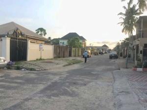 Blocks of Flats House for sale Estate festac Festac Amuwo Odofin Lagos