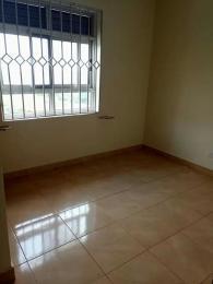 1 bedroom mini flat  Flat / Apartment for rent Santos Estate Egbeda Alimosho Lagos - 0