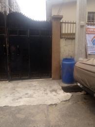 1 bedroom mini flat  Office Space Commercial Property for rent SOJI Adepegbe street Allen Avenue Ikeja Lagos