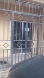 1 bedroom mini flat  Office Space Commercial Property for rent Ejigbo. Lagos Mainland  Ejigbo Ejigbo Lagos