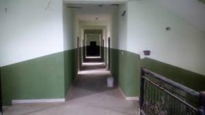 1 bedroom mini flat  Office Space for rent Ikenegbu Layout by Wetheral Owerri Imo