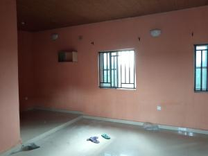 1 bedroom mini flat  Flat / Apartment for rent Choba Choba Port Harcourt Rivers