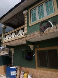 1 bedroom mini flat  Shared Apartment Flat / Apartment for rent Yemi Agbetan street off Oriola street Alapere Alapere Kosofe/Ikosi Lagos
